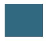 Logo Lukas' Stern e. V.