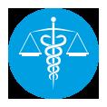 Logo Rechtsanwalt Oliver Krause