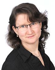 Christin Elsner