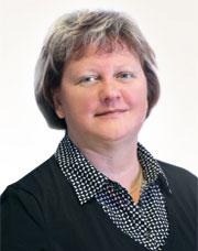 Simone Hüttl