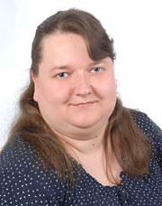 Cornelia Illgen